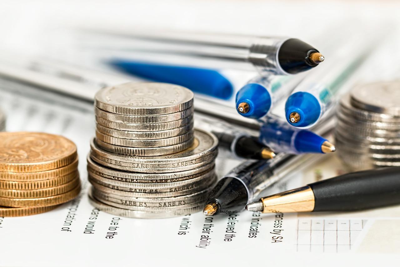 相続税の基礎知識