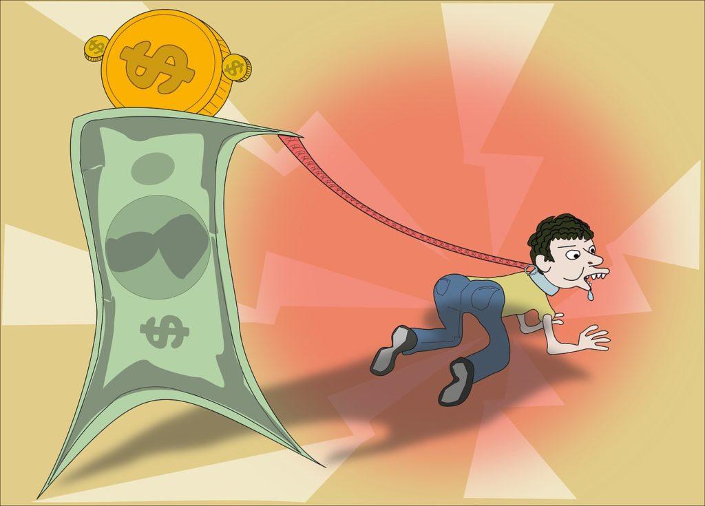 債務不履行 法改正 民法 基本 解説 415条