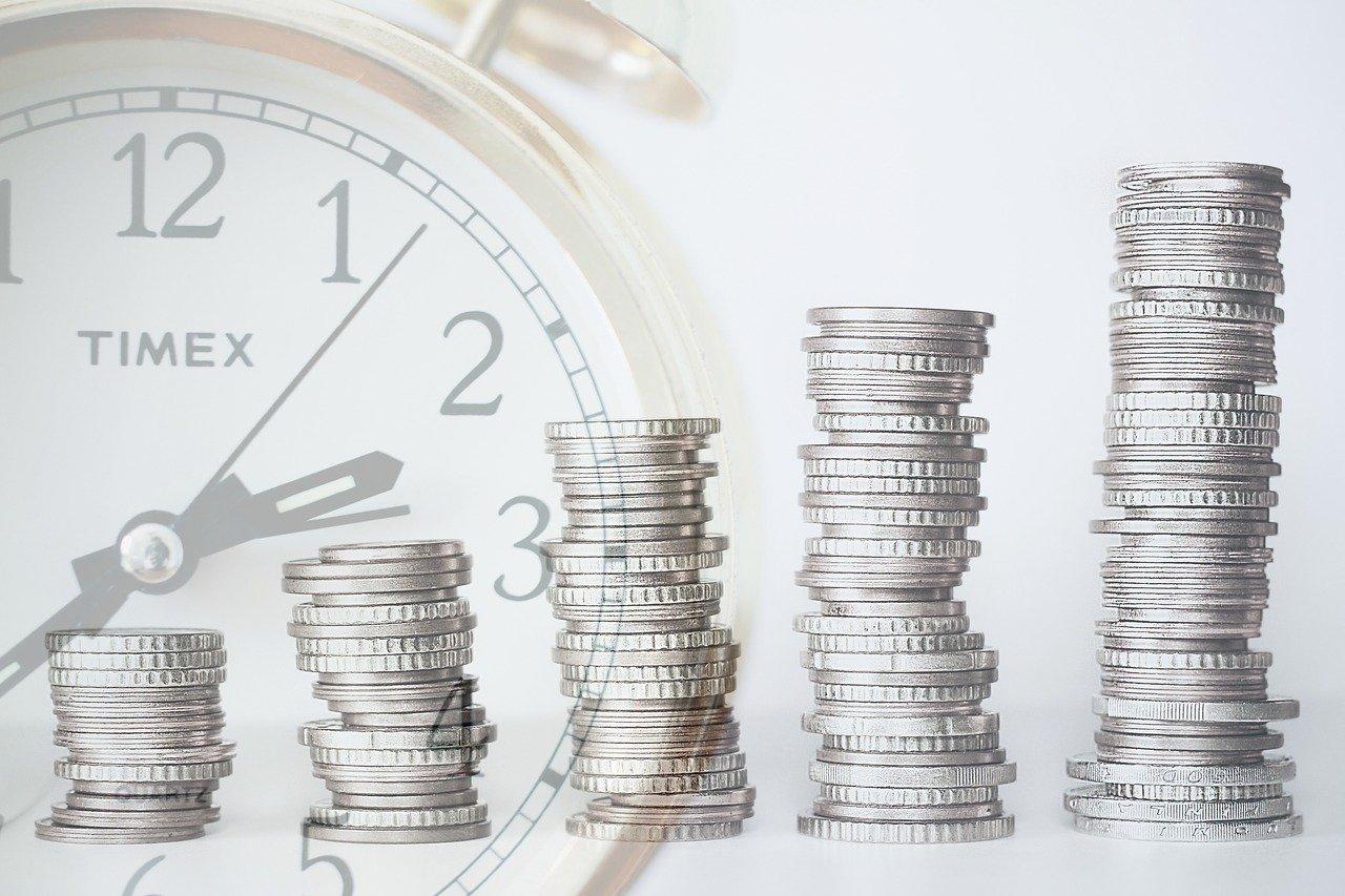 法定利率 どう変わった 民法改正 2020