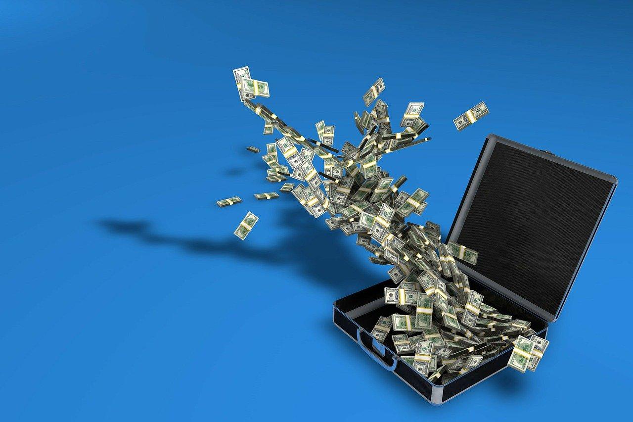 債権者代位権 直接支払い 民法改正 2020