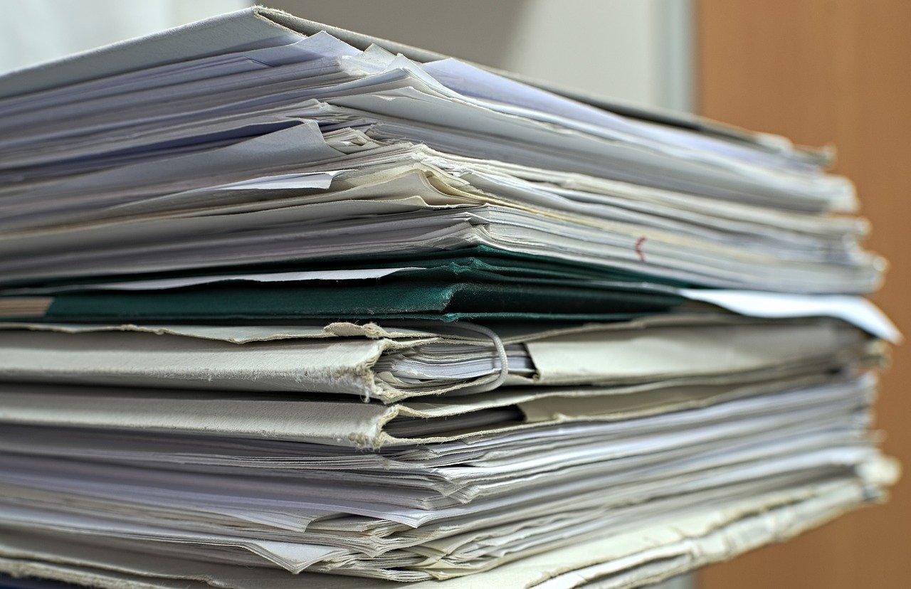 転得者 対する 詐害行為 取消請求 民法改正
